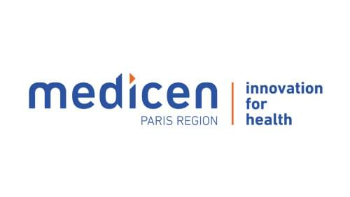 Medicen Paris Région